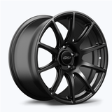 Apex SM-10 Wheels