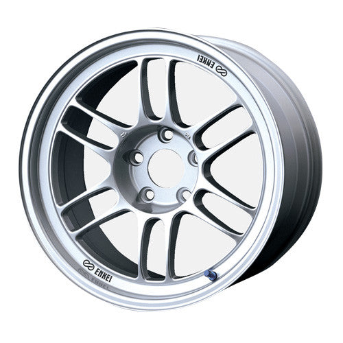 "Enkei RPF1 17"" Wheels"