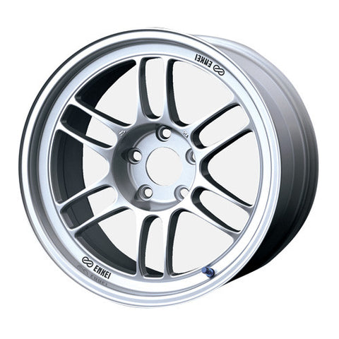 "Enkei RPF1 18"" Wheels"