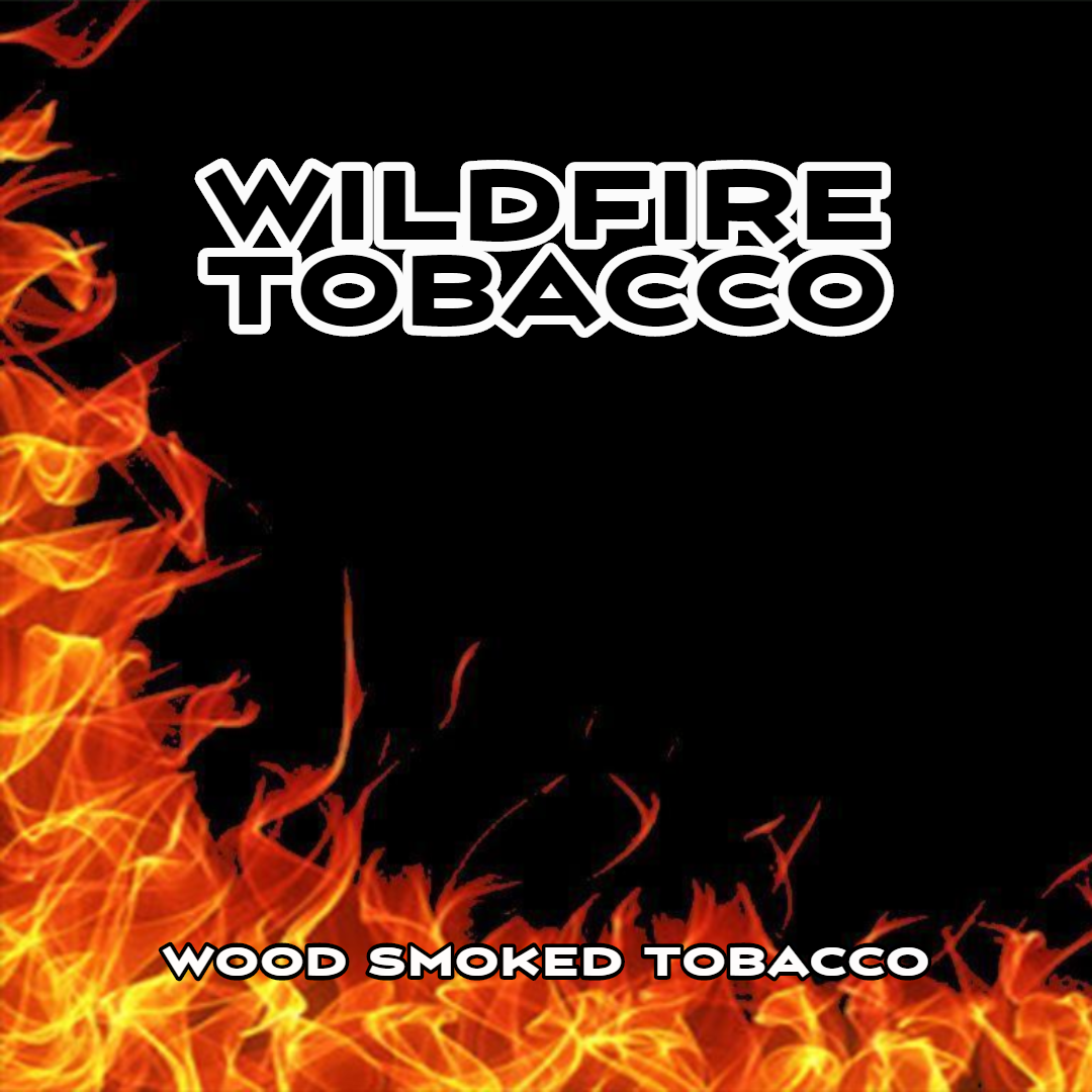 Wildfire Tobacco