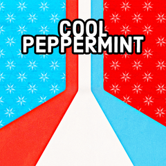 Cool Peppermint