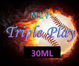 MLV Triple Play 30 ml