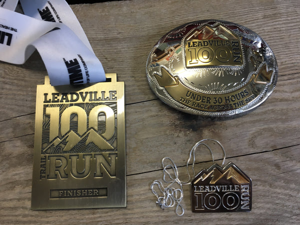 leadville-100-finisher-medal-nora-bird-the-racery