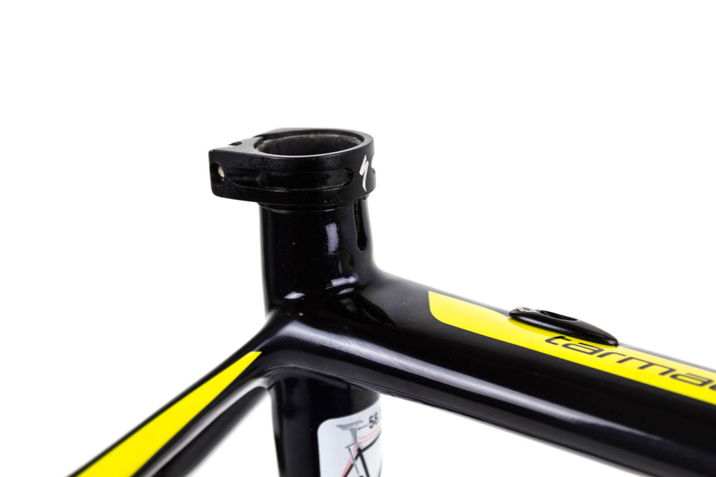 58cm S-Works Tarmac SL4-Road Frames-Specialized-Default-The Racery