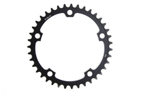 39T SRAM Road Bike Inner Chainring