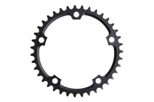 39T SRAM Road Bike Inner Chainring-Road Components > Chainrings-Sram-The Racery