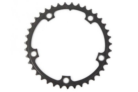 39T SRAM Inner Road Bike Chainring
