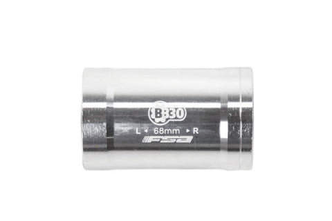 FSA BB30 to 68mm Threaded Road Bike Bottom Bracket Adaptor