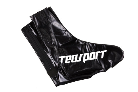 Aero Shoe Covers