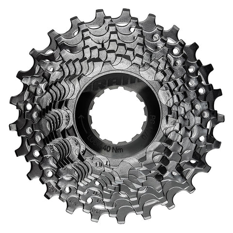 Sram Force 22 PG-1170 Cassette 11-25T-Road Components > Cassettes-Sram-The Racery
