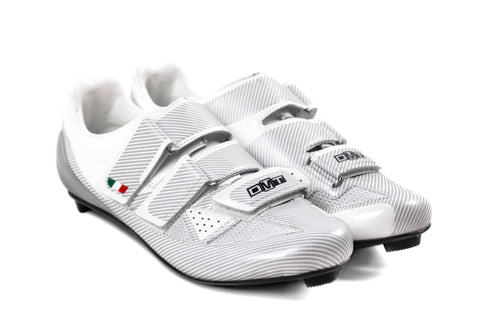 DMT Women's Libra Road Cycling Shoes // Bike Bicycle-Shoes-DMT-5.5-The Racery