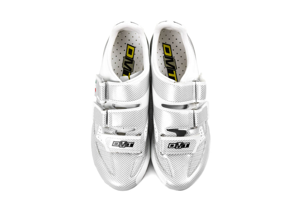 DMT Women's Libra Road Cycling Shoes // Bike Bicycle