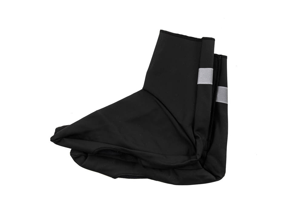 Nalini XS Rain Overshoe-Men's Cycling Apparel > Misc.-Nalini-XS-The Racery