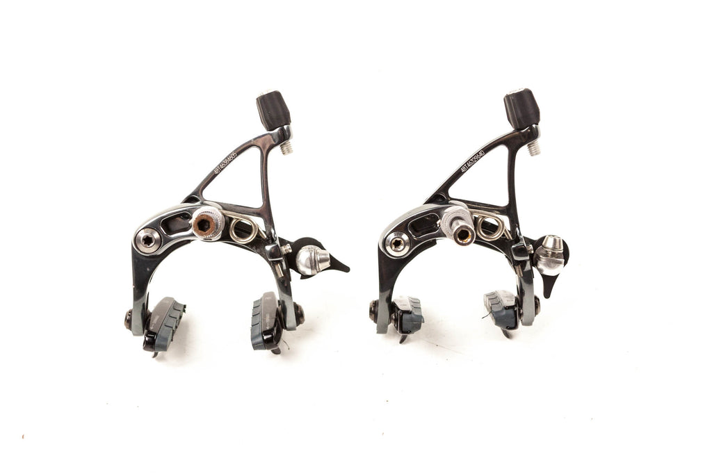 SRAM Force Brakeset