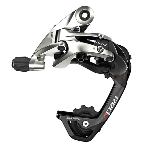 Sram Red 11SPD Medium Cage Rear Derailleur