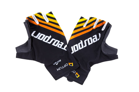 Small Summer Gloves-Men's Cycling Apparel > Misc.-Borah-Default-The Racery