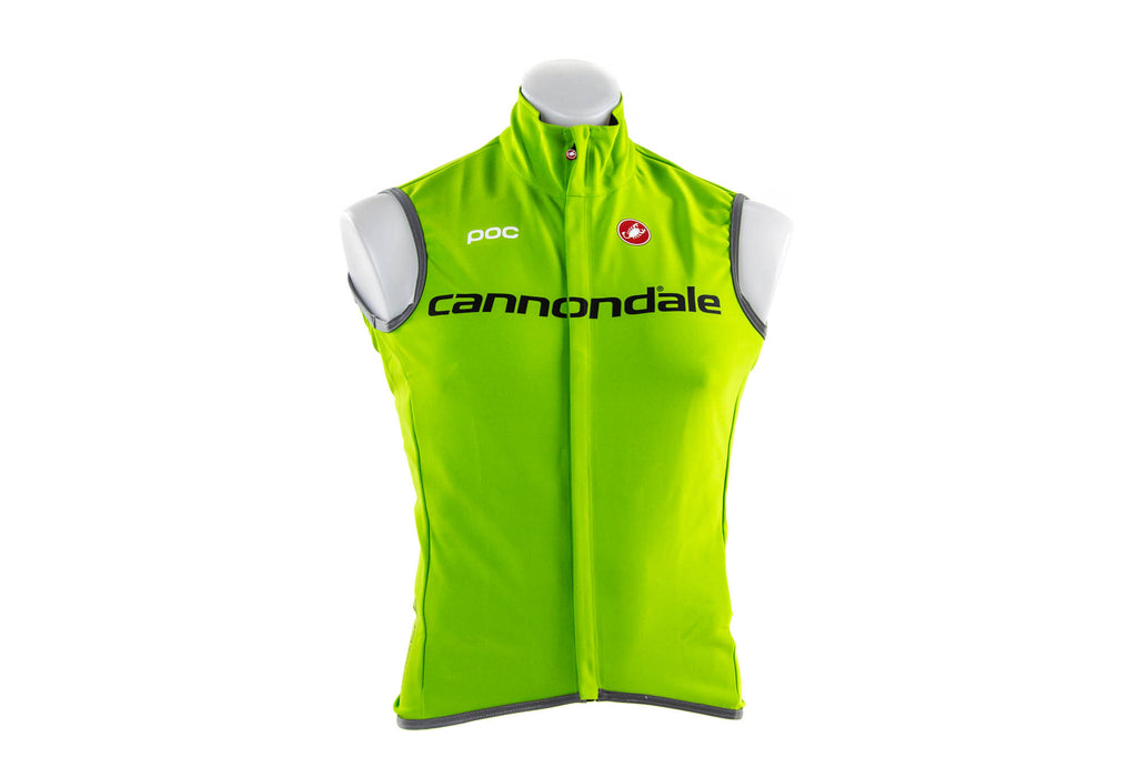 Men's Cannondale Perfetto Vest