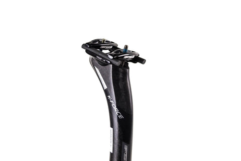 K-Force Carbon Seatpost