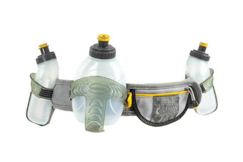 Medium Speed 4 Hydration Pack