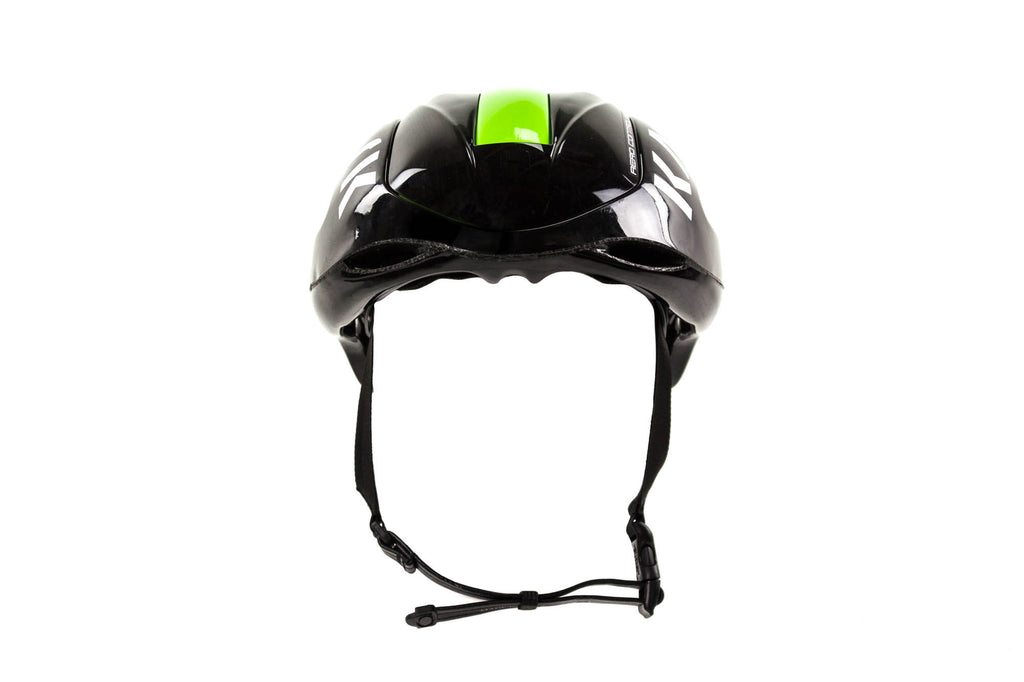 Medium Infinity Helmet-Helmets-Kask-Default-The Racery