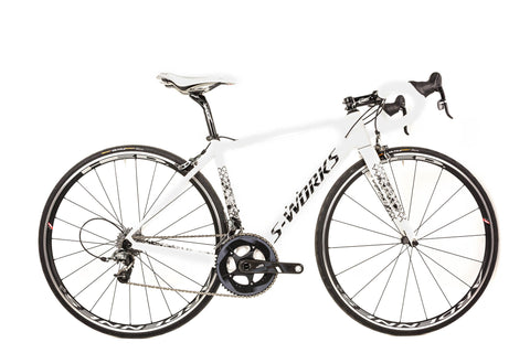 51cm S-Works Amira Force 22