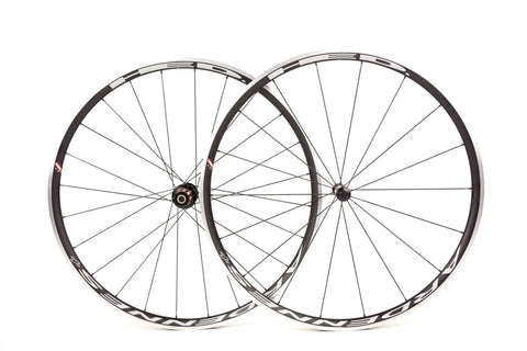 HED Ardennes Plus LT Road Bicycle Wheels // Bike Cycling-Road Components > Wheels-HED-Default-The Racery