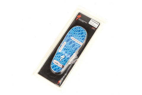 Specialized BG Footbed 36-38
