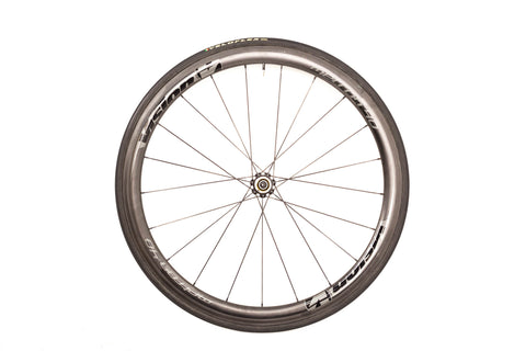 Metron 40 Rear Wheel