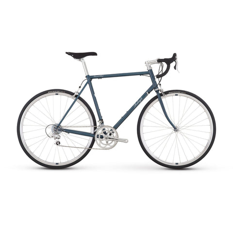 Raleigh  Grand Prix Campagnolo Veloce Road Bike- 2017