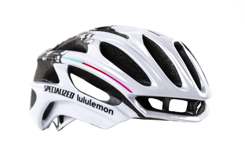 Small Prevail Helmet-Helmets-Specialized-Default-The Racery