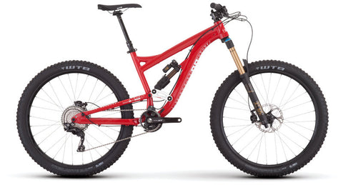 Mission Pro Shimano XT-Mountain Bikes-Diamondback-15.5in-The Racery