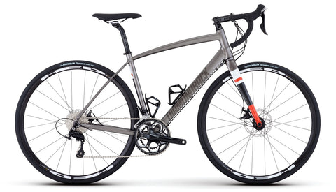 Airen 1-Road Bikes-Diamondback-48-The Racery