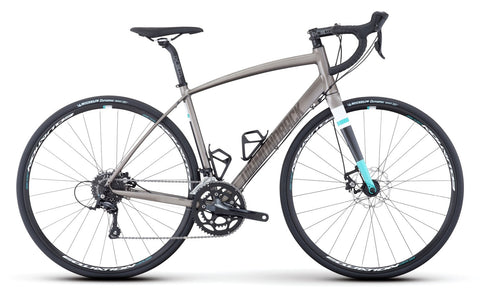 Airen-Road Bikes-Diamondback-48-The Racery