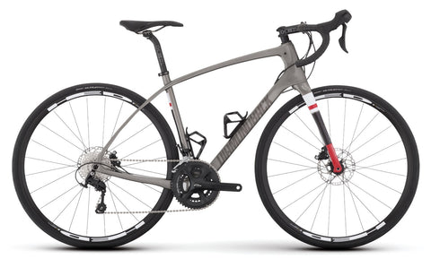 Airen 4-Road Bikes-Diamondback-48-The Racery