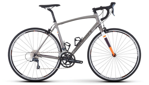 DiamondBack Airen Sport Shimano Claris Road Bike - 2017