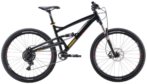 Atroz Comp-Mountain Bikes-Diamondback-16-The Racery