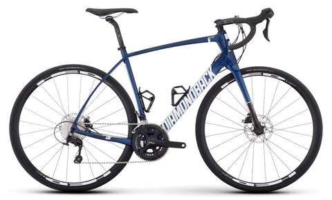 Century 4 Carbon-Road Bikes-Diamondback-50-The Racery