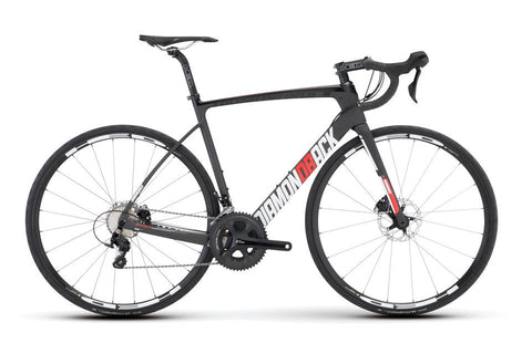 Podium E'tape Disc-Road Bikes-Diamondback-50-The Racery