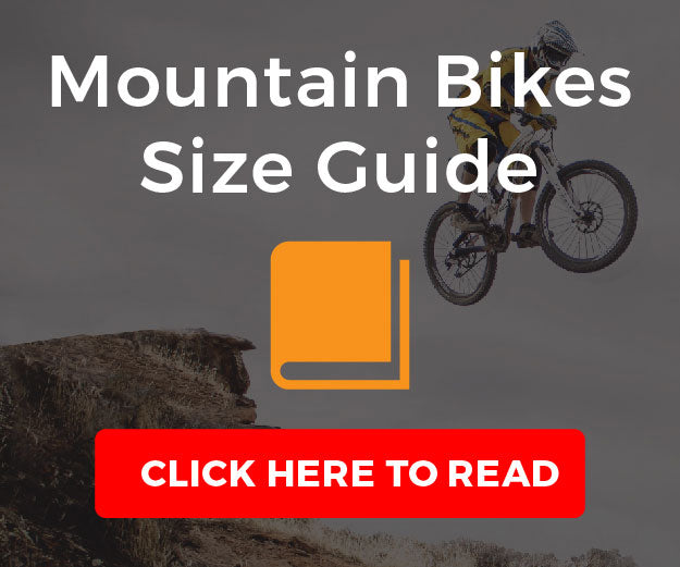 road-bikes-size-guide