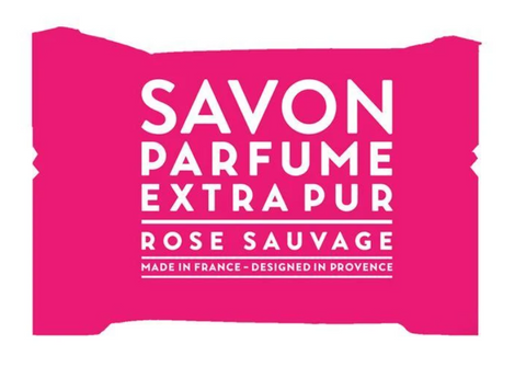 Many French companies use perfumes and additives when creating savon de Marseille to meet consumer needs