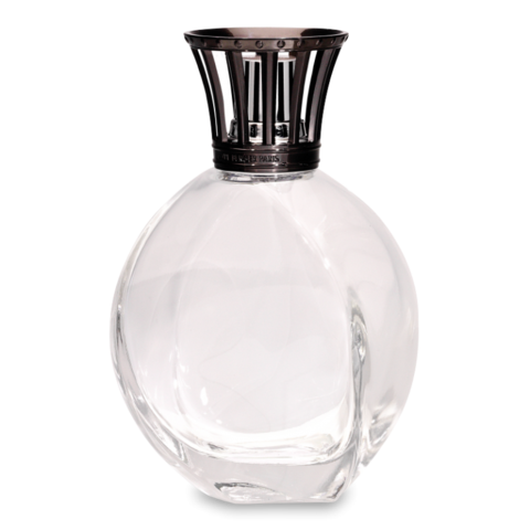 Maison Berger - Tocade Clear - Lampe 4634