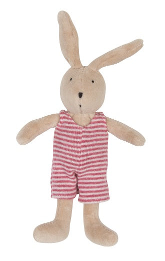 Moulin Roty - Sylvain the Rabbit Mini