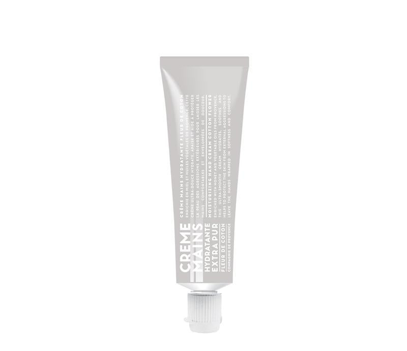 Extra Pure Cotton Flower Hand Cream