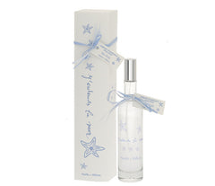 Amelie et Melanie - J'entends la Mer Room Spray 100ml