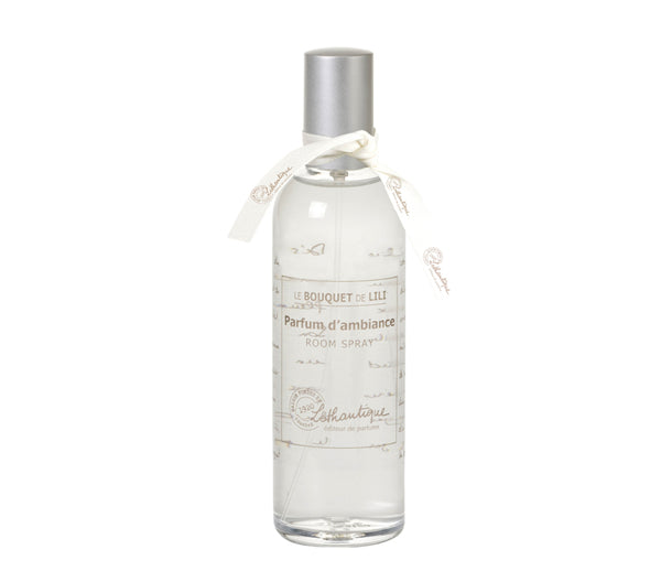 Le Bouquet De Lili Room Spray 100ml - Belle De Provence