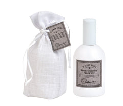 Lothantique - Le Jardin D'Elisa Pillow Mist 100ml