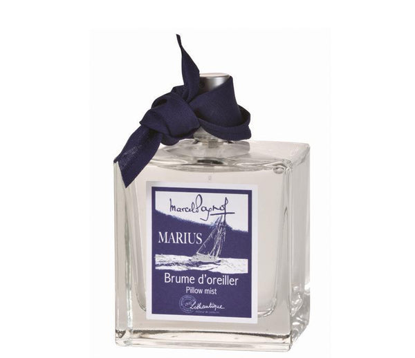 Marius Pillow Mist 100ml - Belle De Provence