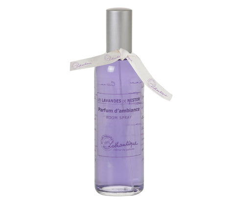 Lothantique - Uncle Nestor Lavender Room Spray 100ml