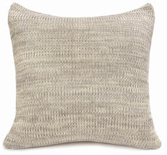 Merben Cotton Pillow Covers