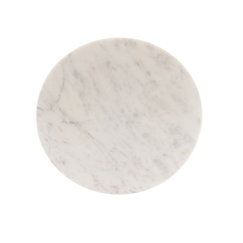 Caravan Marble Round Cheese Board 14